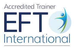 EFT International Accredited-Trainer-Seal