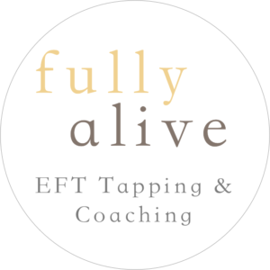 Fully Alive EFT Tapping & Coaching