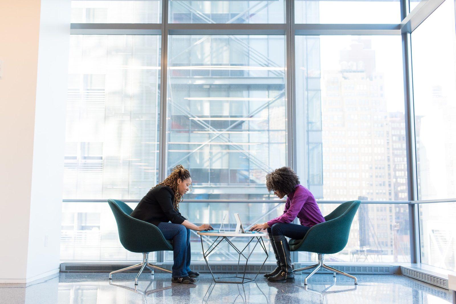 EFT Practitioner Professional Mentoring