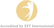 Training & Certification Accredited by EFTi